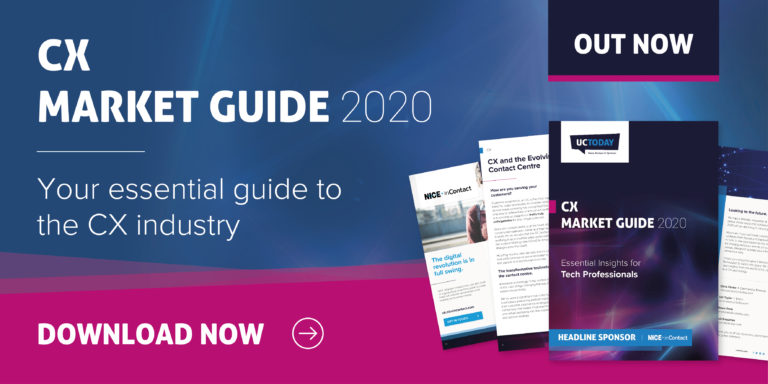 MARKET GUIDE 2020 WEB GRAPHICS-09