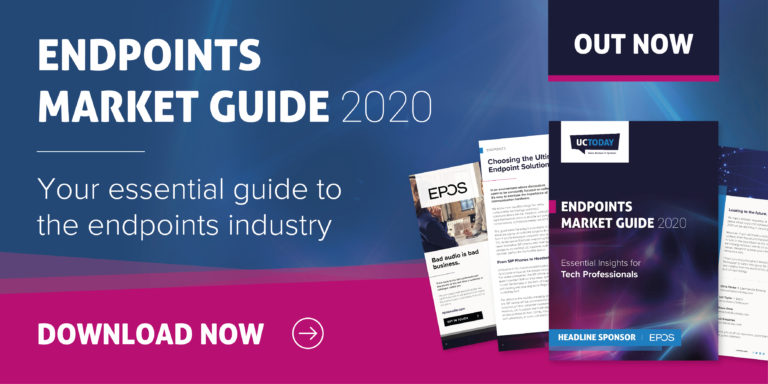 MARKET GUIDE 2020 WEB GRAPHICS-10