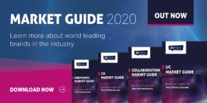 MARKET GUIDE 2020 WEB GRAPHICS-11