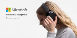Microsoft-Surface-headphones-2