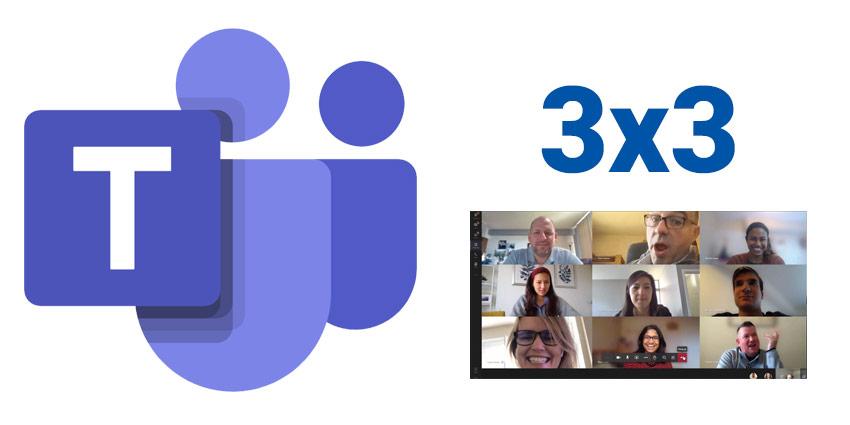 Microsoft-Teams-3-x-3-gallery