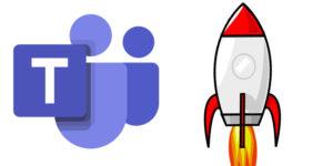 Microsoft-Teams-Rockets-75m-DAU
