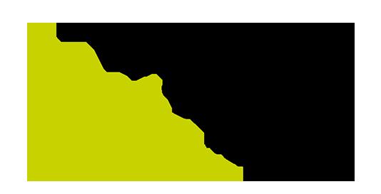Mida Solutions logo