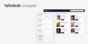 Talkdesk-Academy-CXTalent