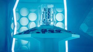 2019_Doctor_Who_tardis_hi060213430