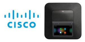 Cisco-Webex-Room-Phone