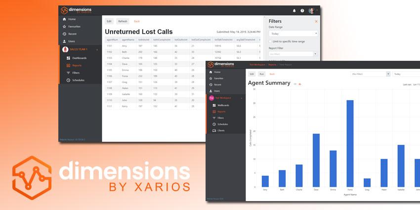 Managing Remote Teams with Xarios Analytics