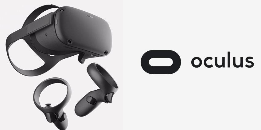 Facebook Enhances Oculus Business VR Capabilities