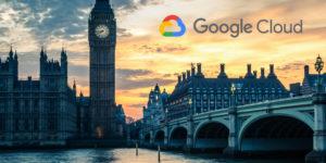Google-Cloud-UK-Government-MOU