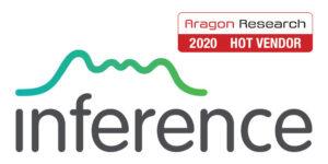 Inference-solutions-aragon-hot-vendor-ai