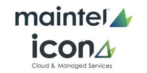 Maintel-Icon-Cloud-Managed-Servcies