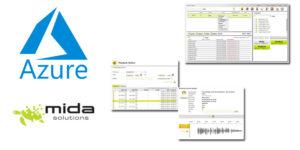 Microsoft-Azure-Mida-Solutions