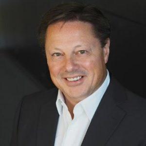 Nigel Dunn