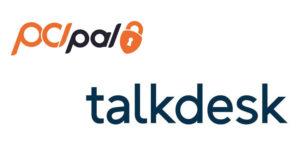 PCIpal-Talkdesk