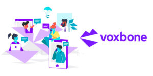 Voxbone-Aims-to-Make-Comms-Just-Another-Widget