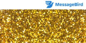 messagebird-goldrush-ipo