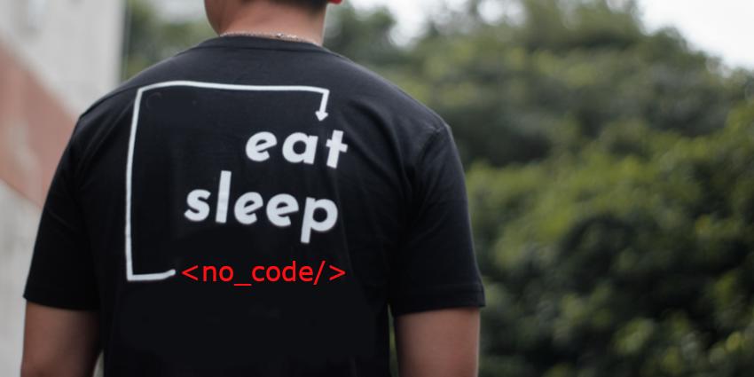 Amazon's Honeycode No-Code App Builder, Cha-Ching