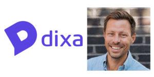 Dixa-contact-centre-remote-blog-easier