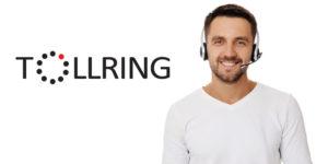 Empower-customer-facing-teams-tollring