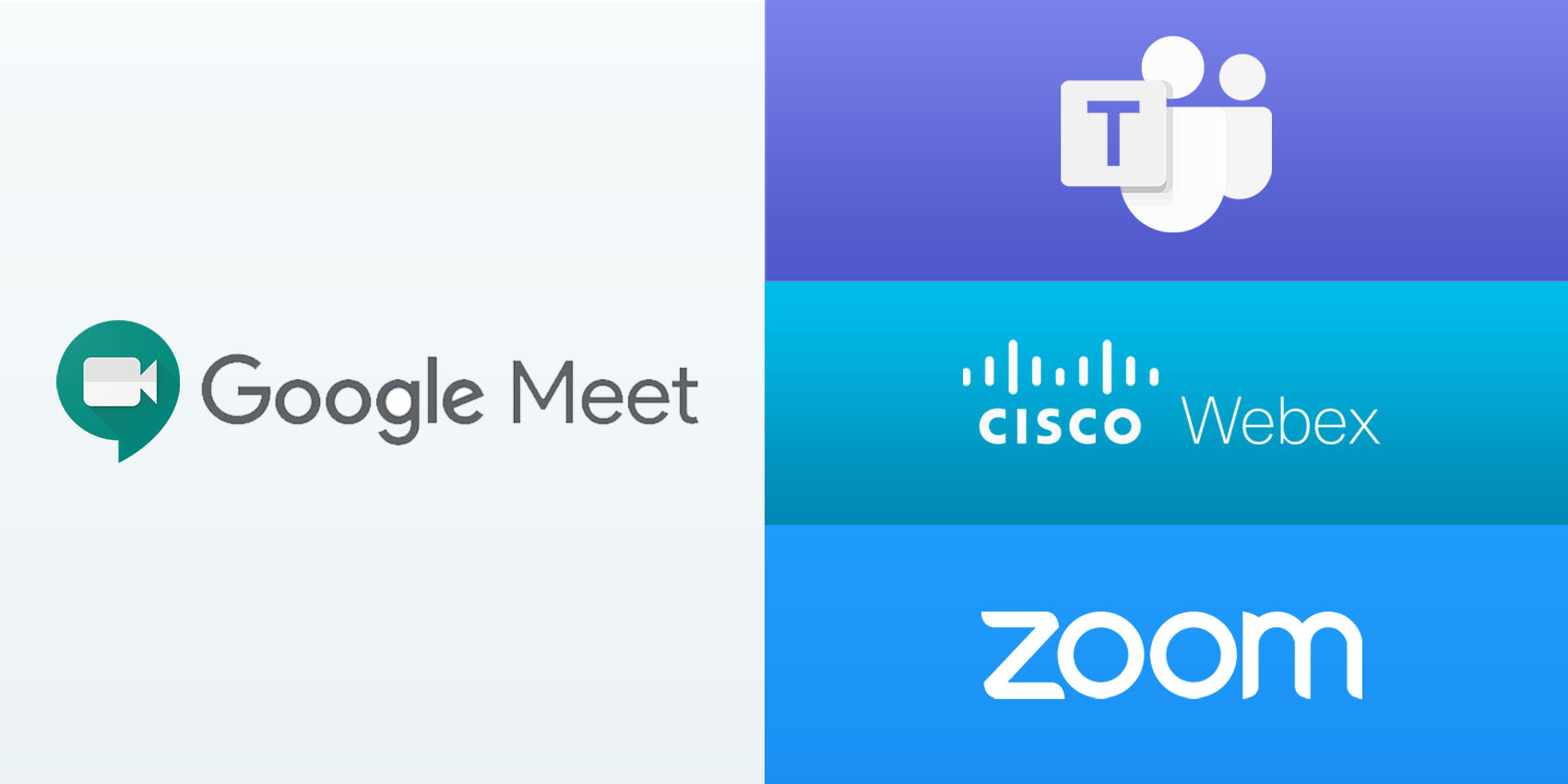 Searching for a Google Meet Alternative?