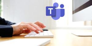 Microsoft-Teams-Top-Keyboard-Shortcuts