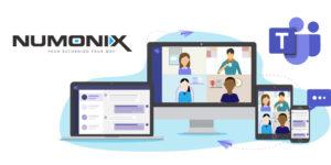 Numonix-call-recording-microsoft-teams