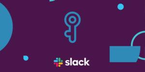 Slack Certified for Admins