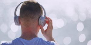 Voice Analytics-understand-your-customer