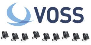 Voss-phone-server
