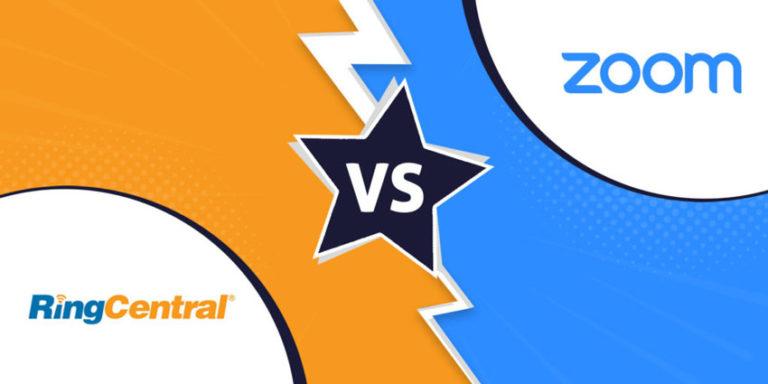 ringcentral-vs-Zoom-comparison