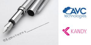 AVC-technologies-buys-kandy-ribbon