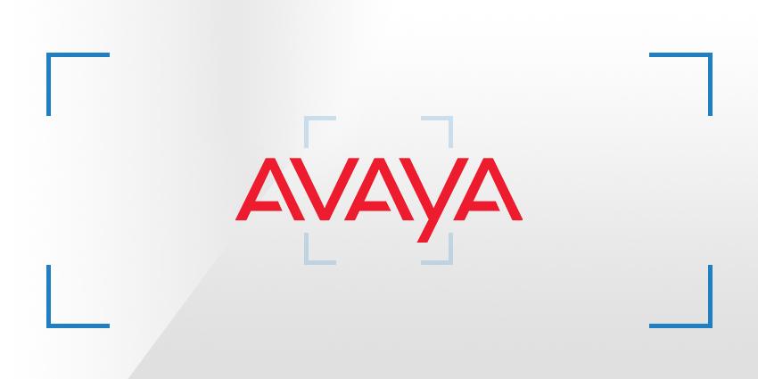 Avaya_news_850x425
