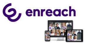 Enreach-Meetings-Stickers