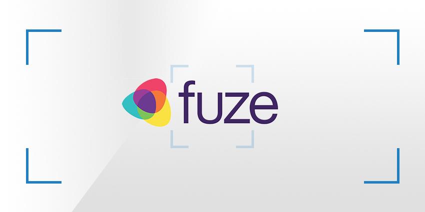 Fuze_news_850x425