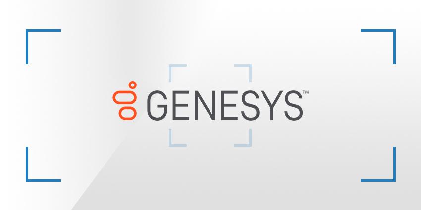 Genesys_news_850x425