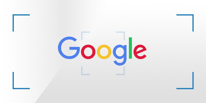 Google_news_850x425