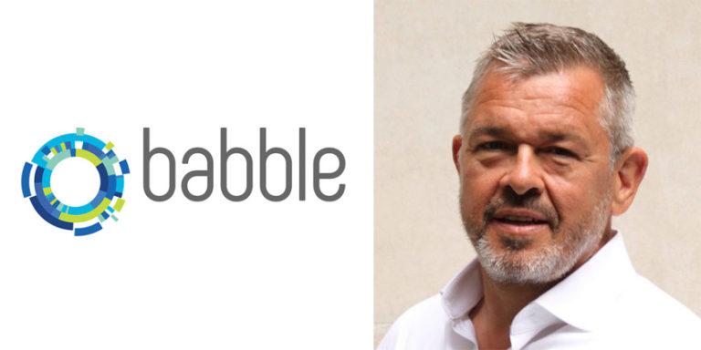 Hitting-Reset-Business-Reimagined-babble-blog