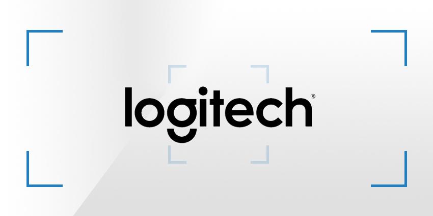Logitech_news_850x425