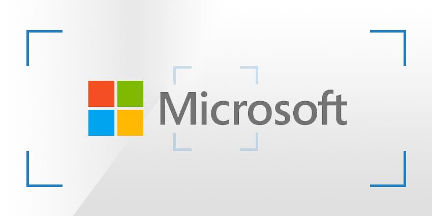 Microsoft_news_850x425