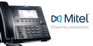 Mitel-Cloud-Maturity-Report
