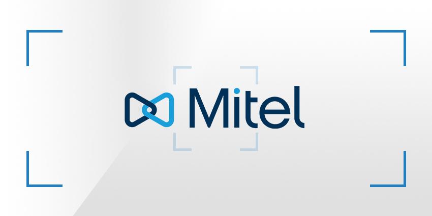 Mitel_news_850x425