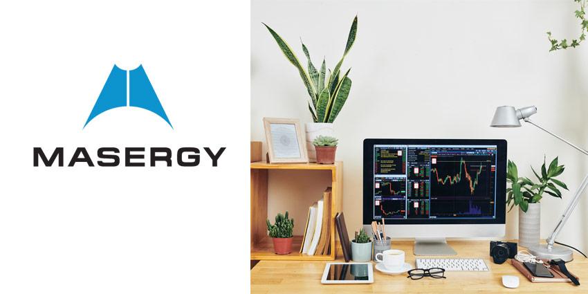 Masergy Reveals SD-WAN Market Trends Report 2020