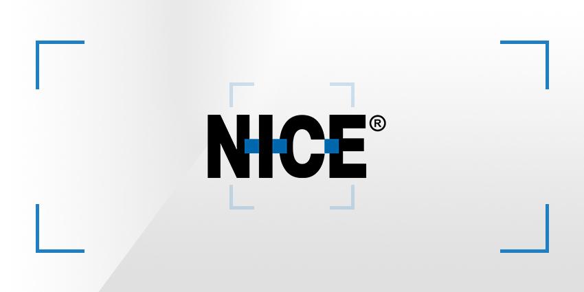 Nice_news_850x425
