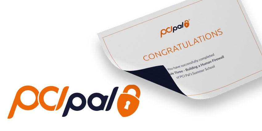 PCI Pal Introduces Summer School Programme