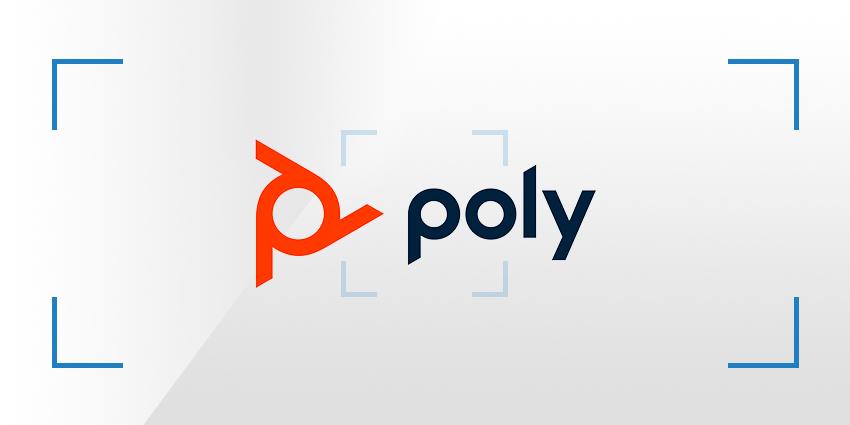 Poly_news_850x425