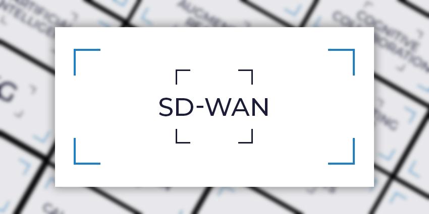 SD_wan_news_850x425