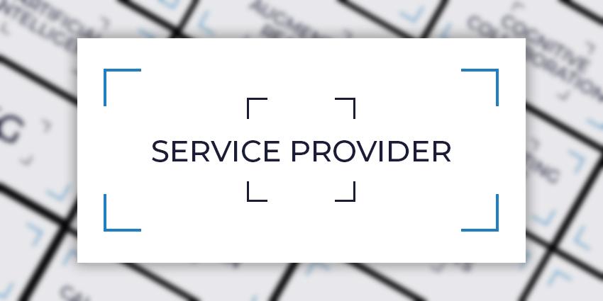 Service_Provider_news_850x425