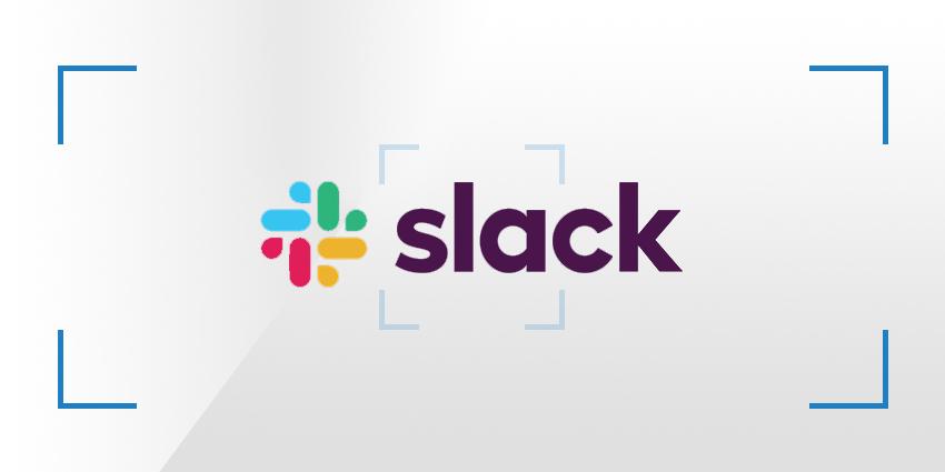 Slack_news_850x425