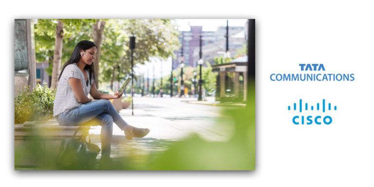 Tata-Comms-Webex-Calling-Cisco
