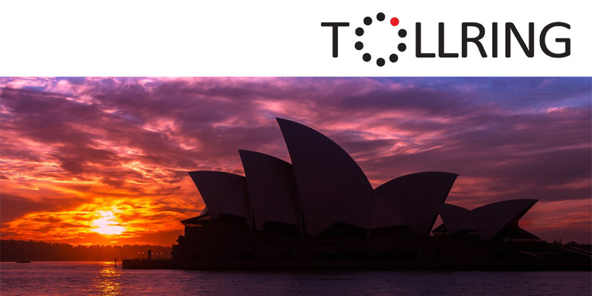 Tollring Joins Forces with CommsPlus Distribution